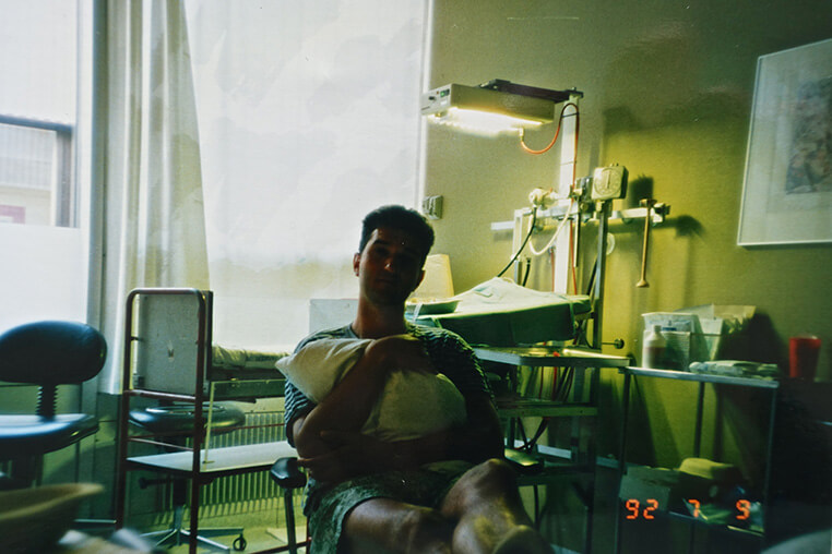 1992-Emmas-foedsel