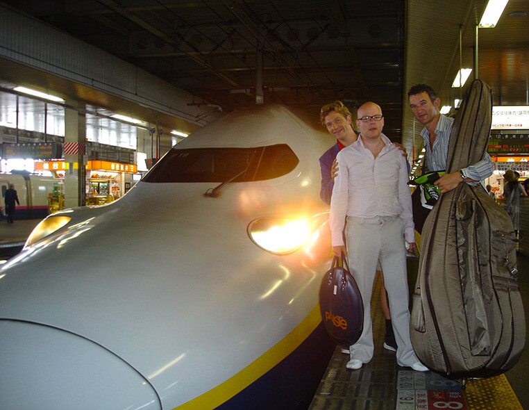 2005-GBD-Japan