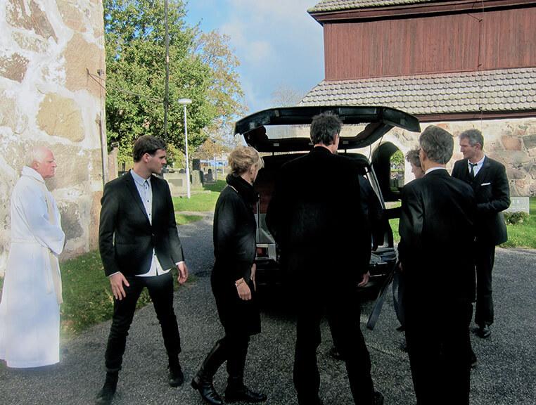 2010-Fars-begravelse