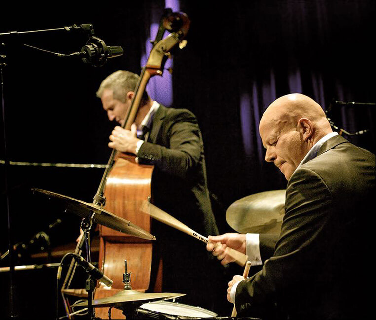 2013-Ginman-&-Blachman